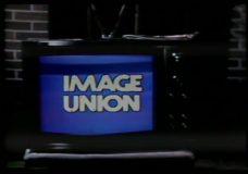 Image Union, episode 0008