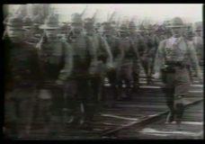Image Union, episode 0628: Nicaragua