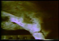 Image Union, episode 0420: Pandemonium