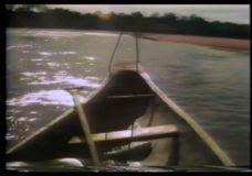 Image Union, episode 0204: Yanomami