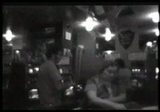 Las Vegas Tapes Revised