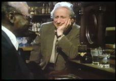 Omnibus: Studs Terkel's Chicago