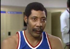[Once a Star raw: NBA Legends #6 Dallas]