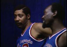 [Once a Star raw: NBA Legends #7 Dallas]