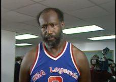 [Once a Star raw: NBA Legends #9 Dallas]