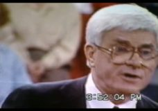[Robert Sandifer murder case #4]
