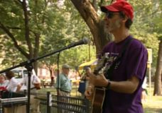 [Rocking the Boat raw: Bughouse Square #1]
