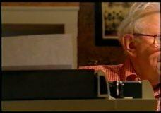 [Rocking The Boat: Studs Terkel's 20th Century sampler]
