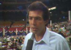 [Rostenkowski raw: New York Democratic convention #3]