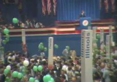 [Rostenkowski raw: New York Democratic convention #5]