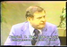 [Rostenkowski raw : Rosty on Today in Chicago show]