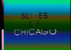Slices of Chicago