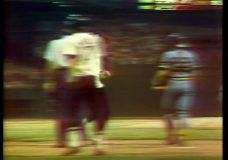 Sox Hi-Lites Reel #2