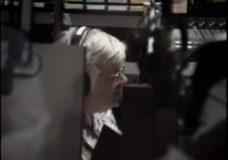 [Radio Faces raw: Steve Dahl + Bruce Wolf #1]