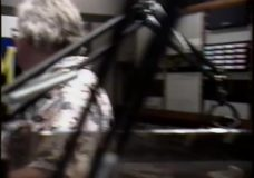 [Radio Faces raw: Steve Dahl + Bruce Wolf #2]