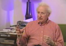 [Studs Terkel interview with Jackie Bange]