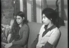 [Substitute Teachers Meeting 1973, part 2]