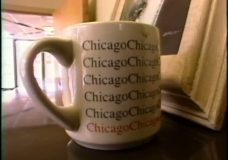 [The 90s Election Specials raw: Chicago politics]