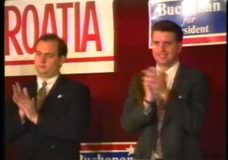 [The 90's Election Specials raw: George Grey layoffs]
