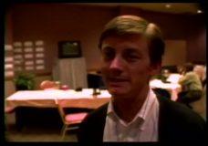 [The 90's Election Specials raw: Kansas City #2]