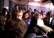 [The 90's Election Specials raw: Pat Buchanan in New Hampshire]