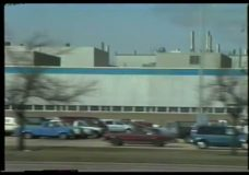 [The 90's Election Specials raw: Paul Tsongas in Rockford, IL]