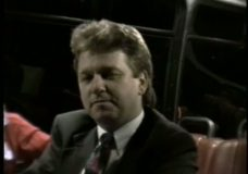 [The 90's Election Specials raw: St. Louis debate #4]
