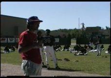 [The 90's raw: Colorado Rockies baseball, Rainbow Family gathering]