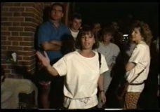 [The 90's raw: Rape, AIDS, Tigray]