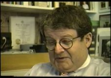 [The 90's raw: Stanley Tigerman]