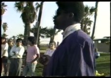[The 90's raw: Venice Beach #2]