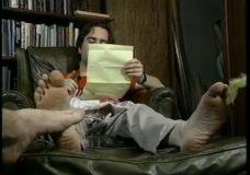 This Week In Joe's Basement, episode 28: The Brain