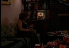 This Week In Joe's Basement, episode 40: UFOs