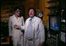 This Week In Joe's Basement, episode 50: The Igor Shuffle