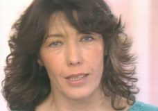 [Wired In raw #102: Lily Tomlin #2]
