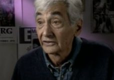 [Howard Zinn raw #95]
