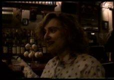 [The 90's raw: Joe Distler's Riverrun bar]