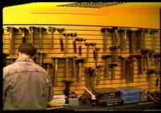 [The 90's raw: Gurnee Mills shopping mall]