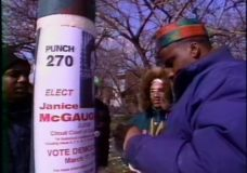 [The 90s Election Specials raw: Jones' selects]