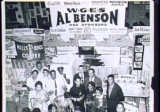 Al Benson: The Godfather of Chicago Black Radio