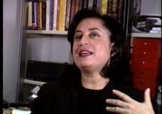 [Radio Faces raw: Lorna Gladstone #2]