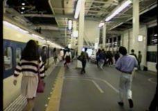 [The 90's raw: Hiroshima #3]