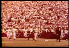[World Series of 1959 segments]