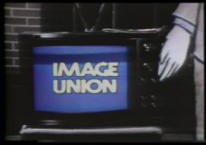 Image Union, episode 0211