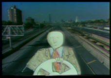 Image Union, episode 0302