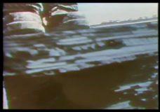 Image Union, episode 0312