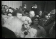 Image Union, episode 0325