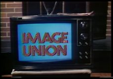 Image Union, episode 0424