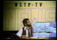 Image Union, episode 0429: Video Music (long version)