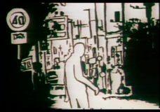 Image Union, episode 0502